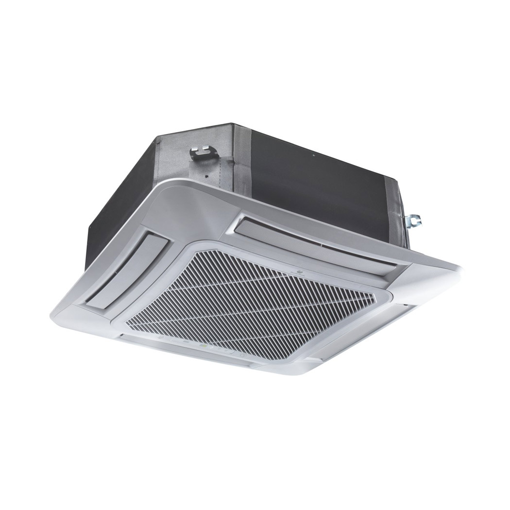 Klimatyzatory kasetonowe SPLIT INVERTER